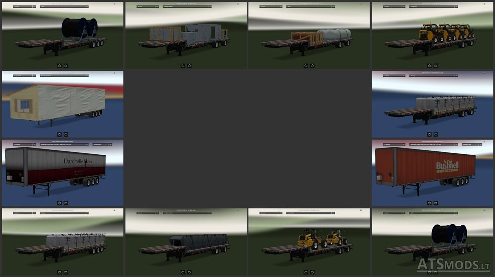 ATS-Trailers-Pack-3