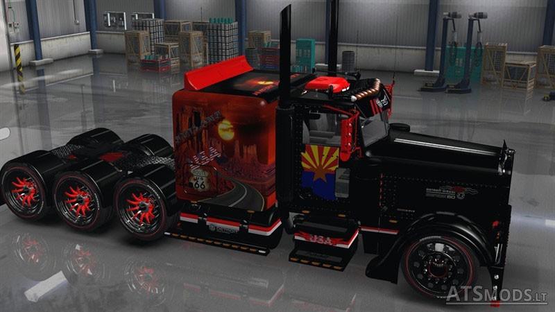 Arizona-USA-2