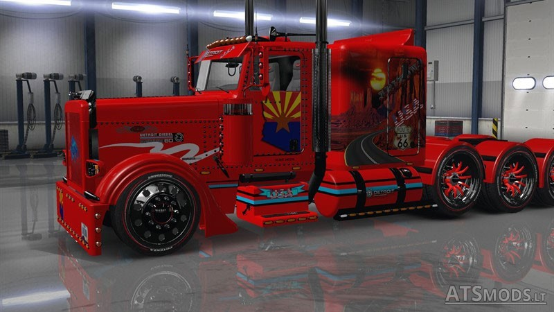 Arizona-USA-Red-1