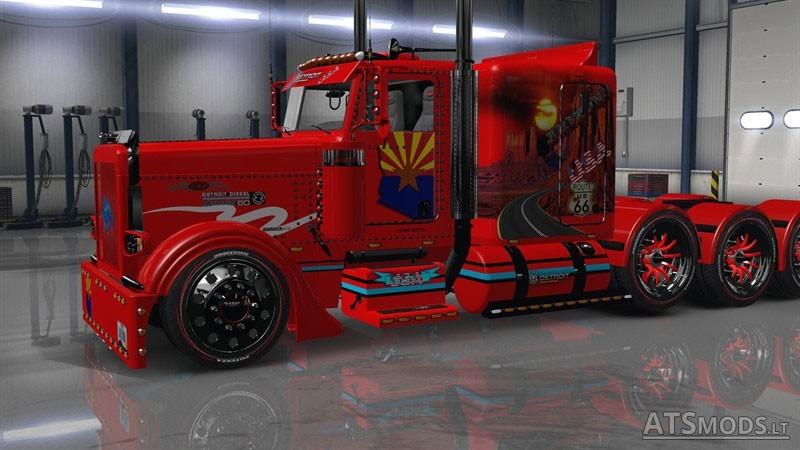 Arizona-USA-Red-1