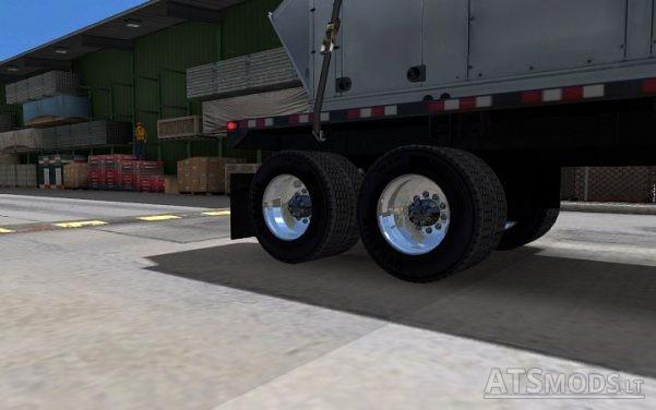 Chrome-Trailer-Wheels