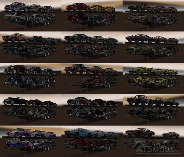 Flat-Out-2-Car-Transporter-Cargo-Pack-2