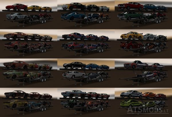 Flat-Out-2-Car-Transporter-Cargo-Pack-3