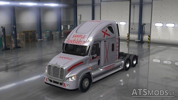 Freightliner-Cascadia-Template-1