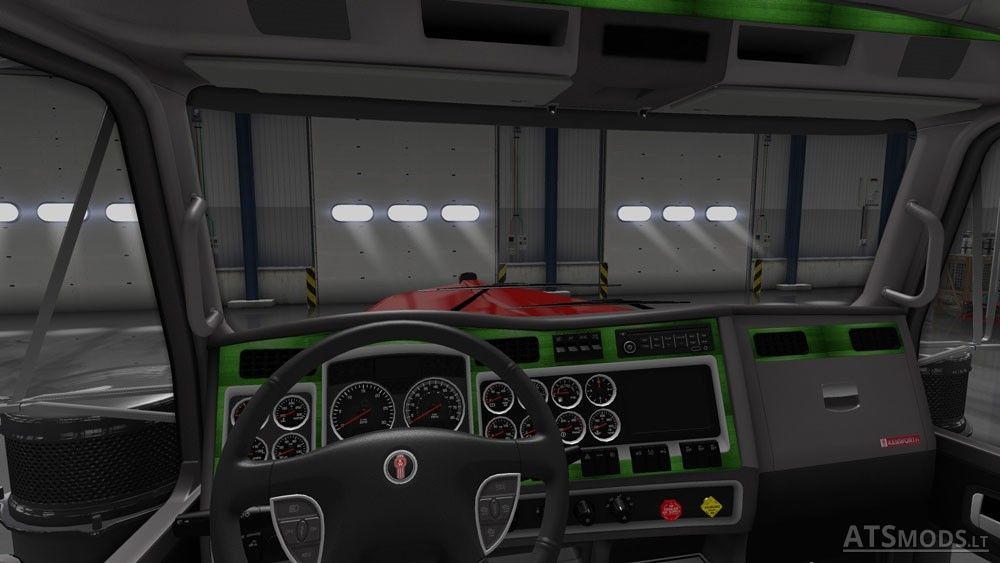 Green-Grey-Interior-1