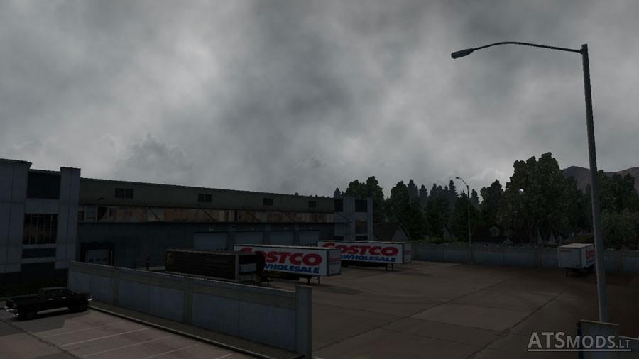 Grey-Skies-Weather-1