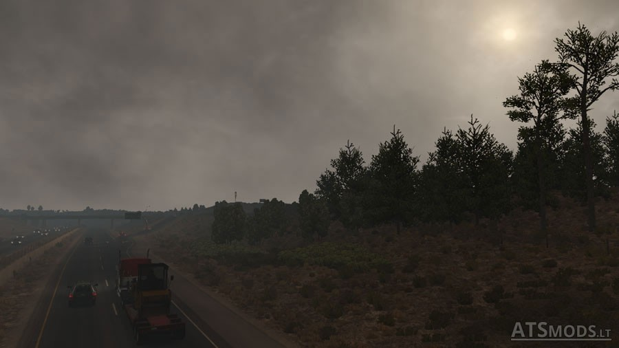 Grey-Skies-Weather-3