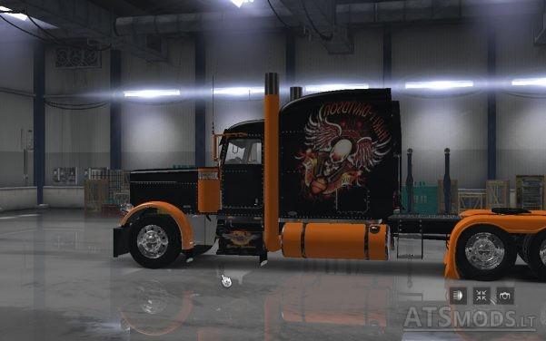 Harley-Davidson-2