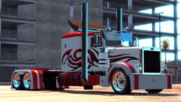 Jammin-Gears-1