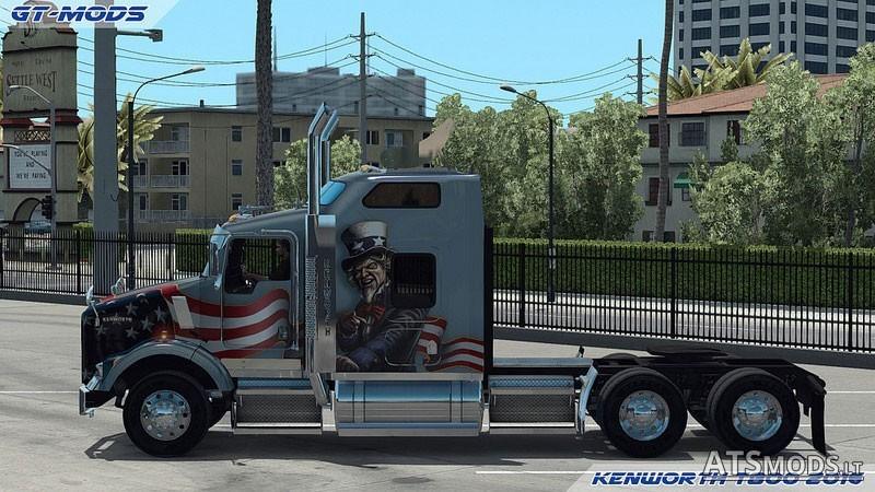 Kenworth-T800-2