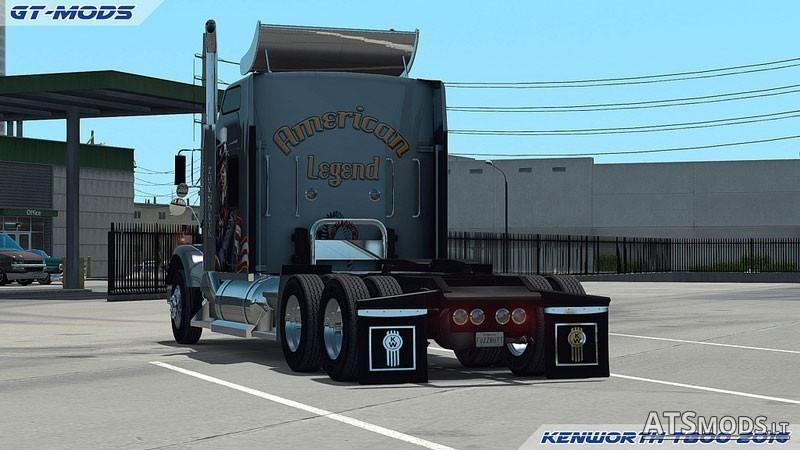 Kenworth-T800-3