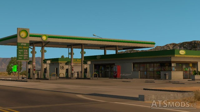 Klaas'-Real-Gas-Prices