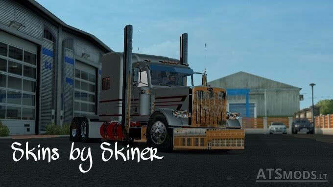MBH-Trucking-LLC-Metallic