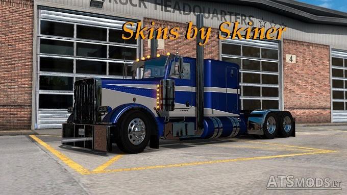 Metallic-Skins-2