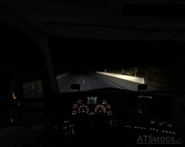 More-Bright-Head-Lights