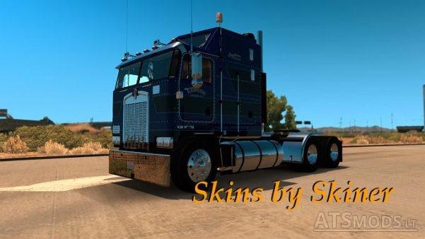 Rawhide-Trucking-LLC