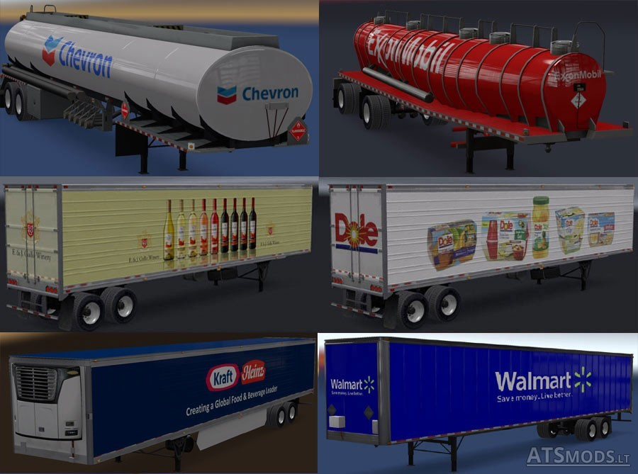 Real-Companies-&-Trailers--1
