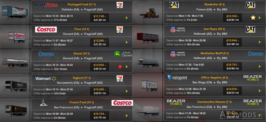 Real-Companies-&-Trailers--2