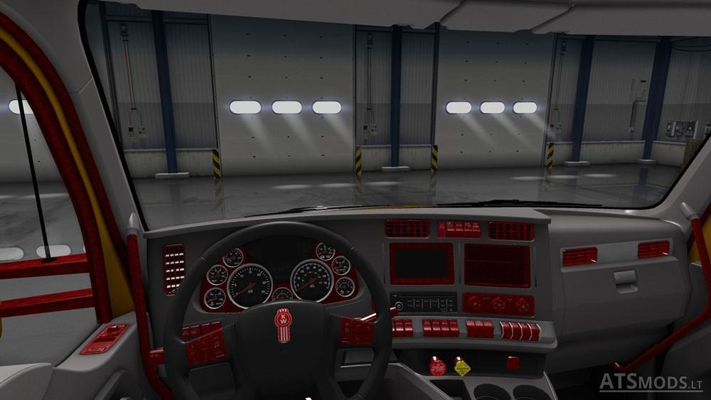 Red-Grey-Interior-1