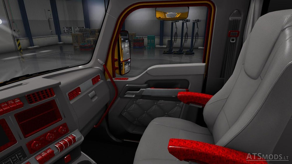 Red-Grey-Interior-2