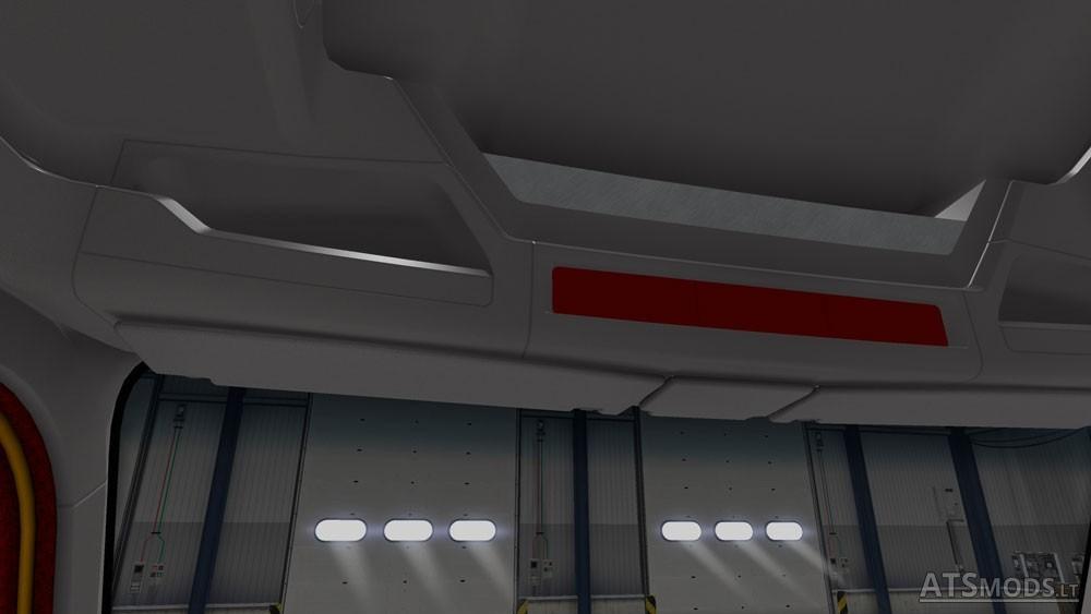 Red-Grey-Interior-3