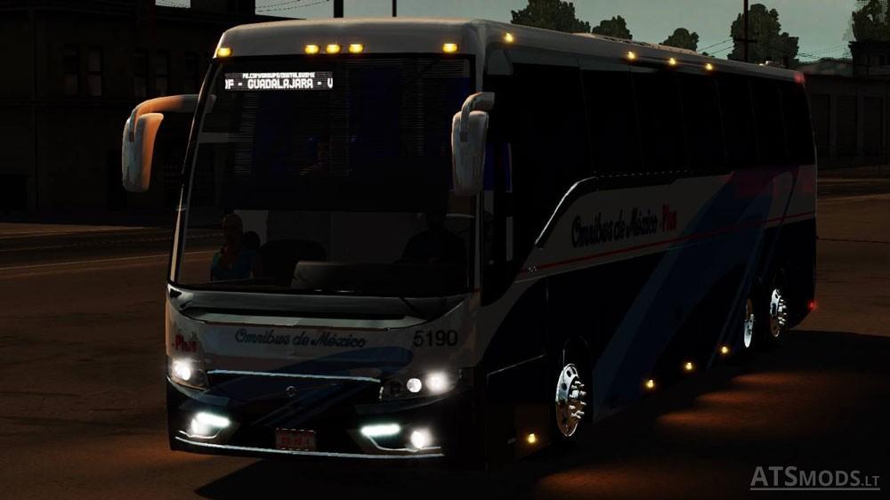Volvo-9700-Grand-L-and-S