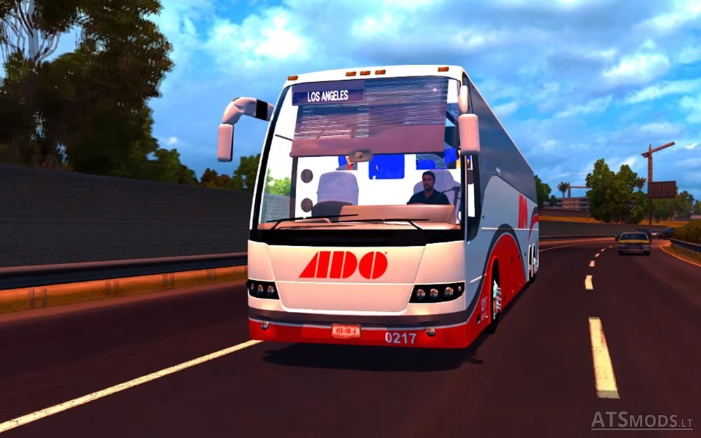 Volvo-9700-TX