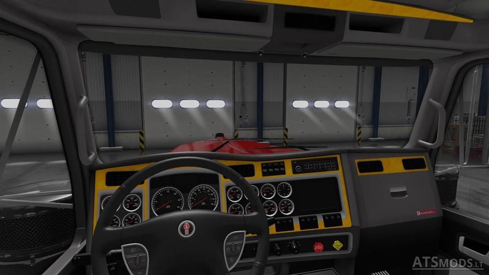 Yellow-Grey-Interior-1