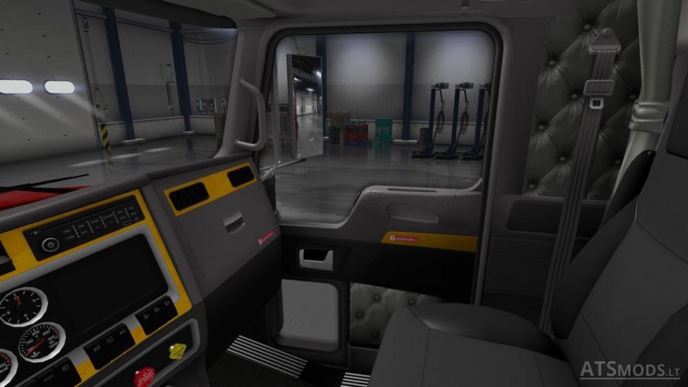 Yellow-Grey-Interior-2