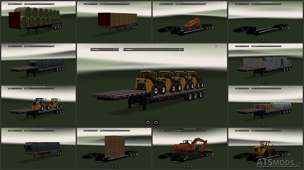 ats-trailer-3