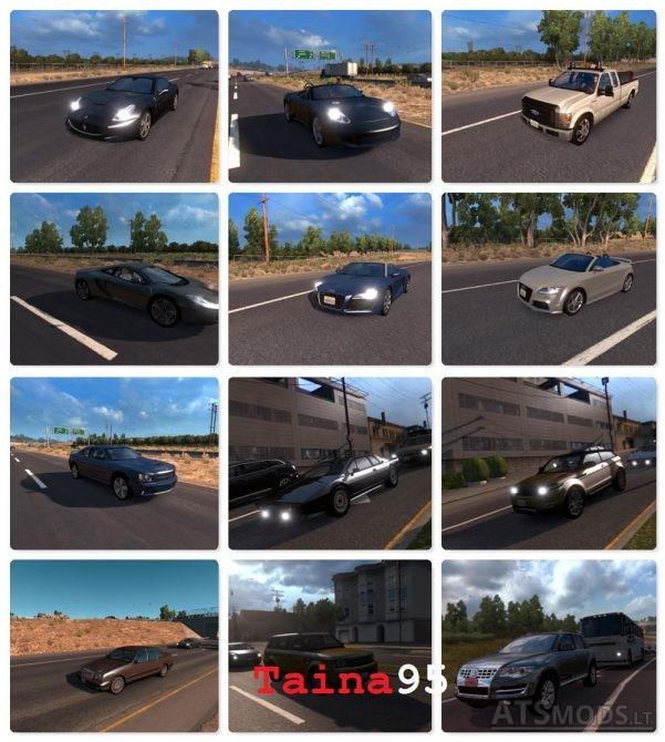 AI-Traffic-Mod-Pack-3