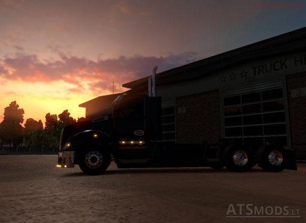 ATS-Profile-2