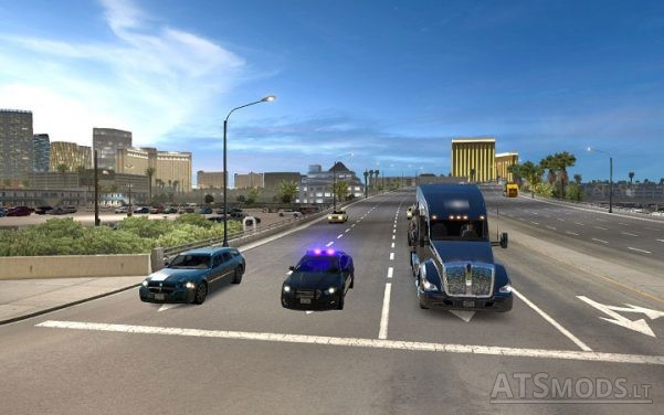 Cars-with-Beacons-in-Traffic-1