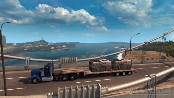 Fontaine-Velocity-Dropdeck-Trailers-1