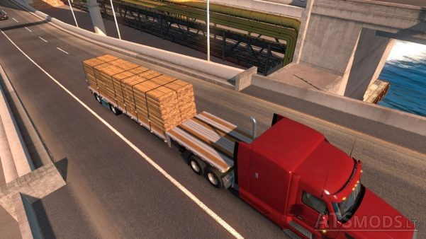 Fontaine-Velocity-Dropdeck-Trailers-2