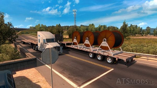Fontaine-Velocity-Dropdeck-Trailers-3