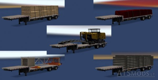Fontaine-Velocity-Pack-3