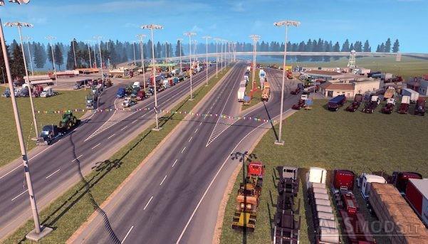 Louisiana-Raceway-2