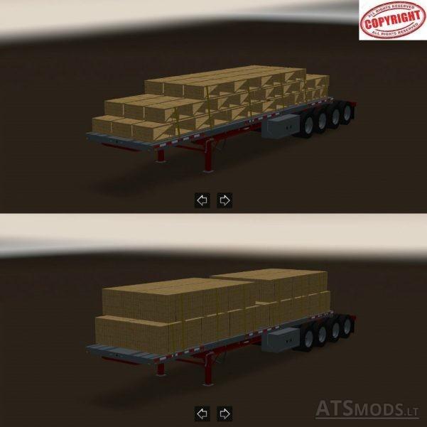 Manac-4-axles-2