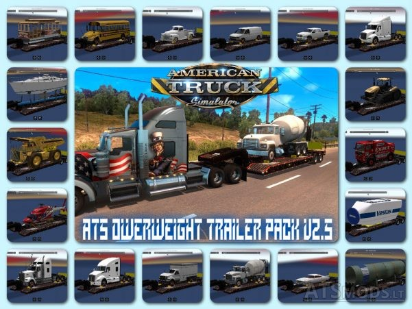 Overweight-Trailers-Pack-1