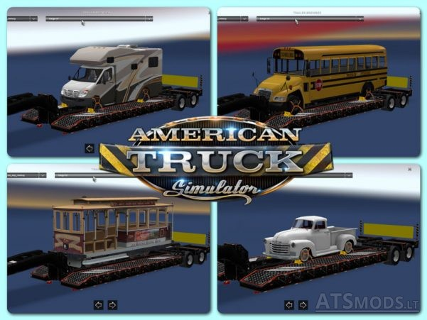 Overweight-Trailers-Pack-3