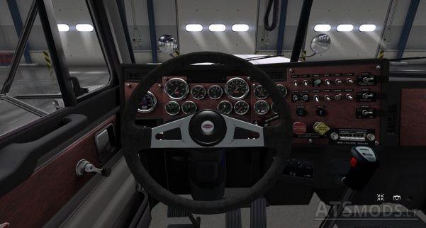 Peterbilt-379-Tipper-EXHD-2