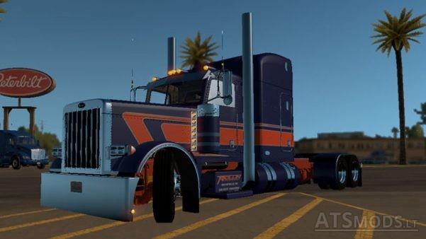 Rollin-Transport-1