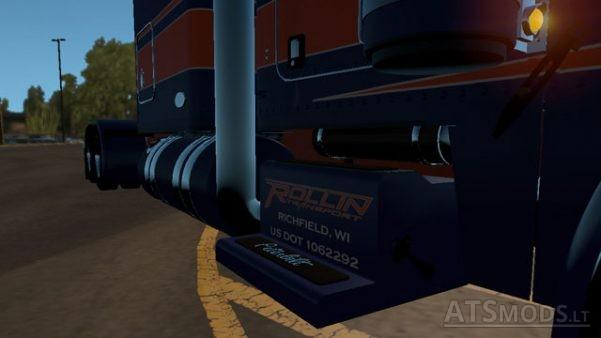 Rollin-Transport-2