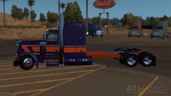 Rollin-Transport-3