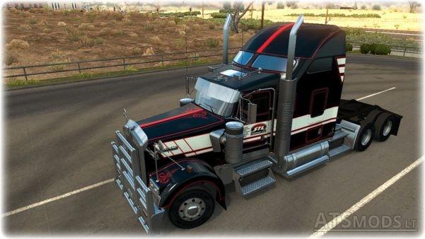 STL-Linehaul-1