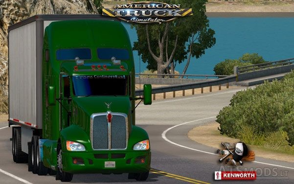 Tractocamion-Kenworth-T660-1