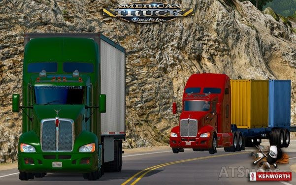 Tractocamion-Kenworth-T660-2