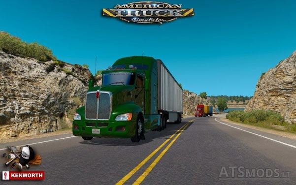 Tractocamion-Kenworth-T660-3