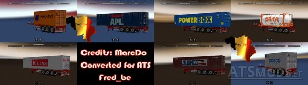 Trailer-Pack-Pacton
